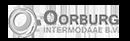 Oorburg Intermodaal B.V.